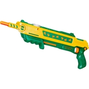 Bug-A-Salt Lawn and Garden 2.0 Fly Shooter