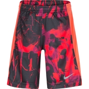 Nike Little Boys Dri-Fit Legacy Shorts