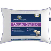 Serta Perfect Sleeper Magic Gel 2.0 King Bed Pillow