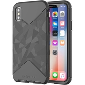 Tech21 Evo Tactical Apple iPhone Xs / X Case