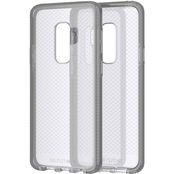 Tech21 Evo Check Samsung Galaxy S9 Plus Case