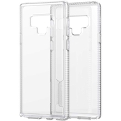 Tech21 Pure Clear Samsung Galaxy Note 9 Case