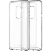 Tech21 Pure Clear Samsung Galaxy S9 Plus Case