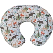 Boppy Slipcover-Woodland