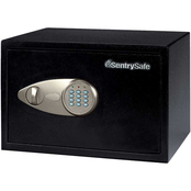 Sentry Safe Digital Security Safe