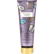 Victoria's Secret Party Like An Angel 8 oz. Fragrance Lotion