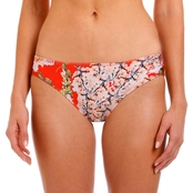 Rachel Roy Fleur De Jardin Scoop Bottoms