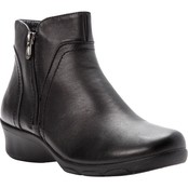 Propet Women's Waverly Booties