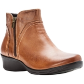 Propet Women's Waverly Bootie