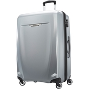 Samsonite Winfield 3 DLX Spinner