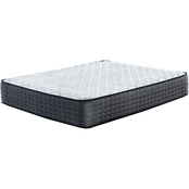 SierraSleep Limited Edition Firm Mattress