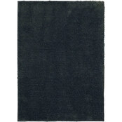 Mohawk Home Willow Creek Denim 1.8 x 2.10 ft. Rug