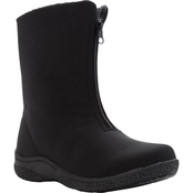 Propet Women's Madi Mid Zip Boot