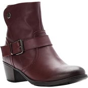 Propet Women's Tory Ankle Boots