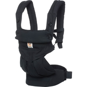 360 Baby Carrier