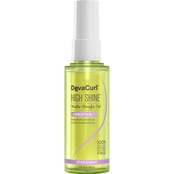 DevaCurl High Shine Multi Benefit Oil, 1.7 oz.