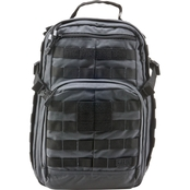 5.11 Rush12 Backpack