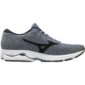 Mizuno Men's Wave Knit R2 Running Shoes