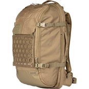 5.11 AMP72 Backpack
