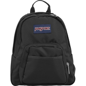 Jansport Halfpint Backpack