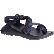 Chaco Men's Z/2 Classic Sandals