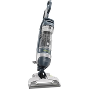 Kenmore Pet Friendly CrossOver Max Upright Vacuum