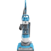 Kenmore Pet Friendly Progressive Upright Vacuum