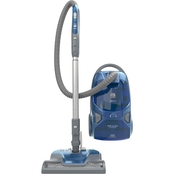 Kenmore Bagged Canister Vaccum