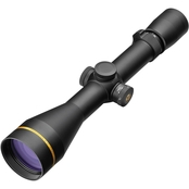 Leupold VX-3i 4.5-14x50mm Side Focus Duplex Matte Riflescope