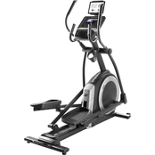 Icon Nordictrack Commercial 12.9 Elliptical