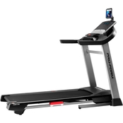 Proform Fitness Smart Power 1295i Treadmill