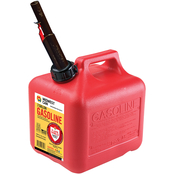 Midwest Can 2 gal. Gas Can