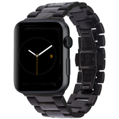 Case-Mate Linked Watchband for 42mm - 44mm Apple Watch