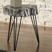 Signature Design by Ashley Dellman Accent Table