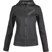 5.11 Emma Full Zip
