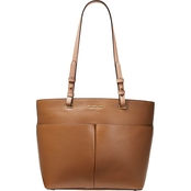 Michael Kors Bedford Medium Tote Bag