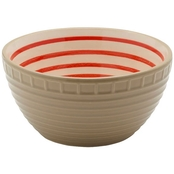 Pfaltzgraff 6 in. Soup Cereal Bowl Stoneware