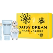 Marc Jacobs Daisy Dream Eau de Toilette 3 pc. Gift Set