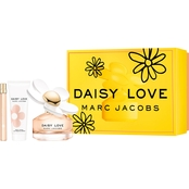 Marc Jacobs Daisy Love 3 pc. Set
