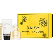 Marc Jacobs Daisy 3 pc. Set