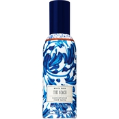Bath & Body Works Tiki Beach Concentrated Room Spray, 1.5 oz.