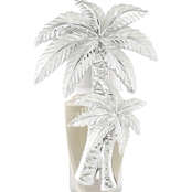 Bath & Body Works Wallflowers Plug Coastal Palm Tree