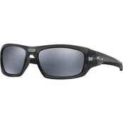 Oakley Valve Polarized Sunglasses OO9236-06