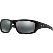 Oakley Valve Polarized Sunglasses OO9236-01