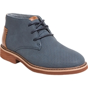 Deer Stags Boy's Ballard2 Chukka Boot