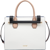 Nine West Aracely Satchel