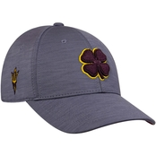 Black Clover NCAA University Collection Hat