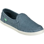 Sanuk Pair O Dice Casual Slip On Shoes