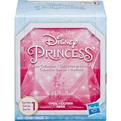 Disney Princess Surprise Doll Blind Capsule