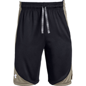 Under Armour Boys Stunt 2.0 Shorts